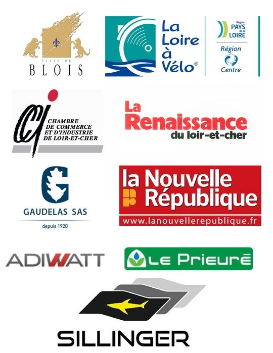 Groupage_logos_soutiens_001-1409250606
