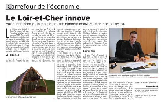 La_renaissance_du_loir_cher_02-2014_article_001-1409295017
