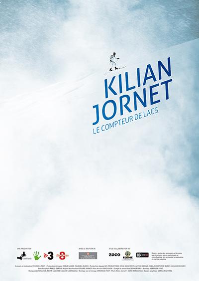 Visuel-affiche_web_petit_format_jpeg_fran_ais_-_kilian_jornet__le_compteur_de_lacs-1409307233