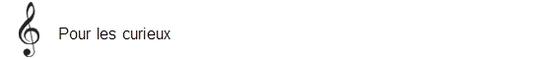 Pourlescurieux-1409311846