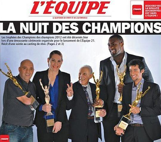 Kilian-jornet-champion-des-champions_-_copie-1409314395