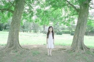 Photo_4-1409329810