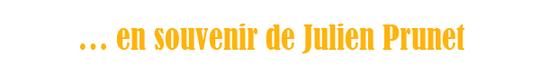 Julienprunet-1409332195
