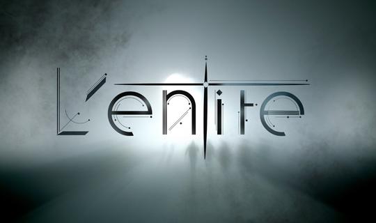 Logo_entite_fond_v1_kiss-1409384653
