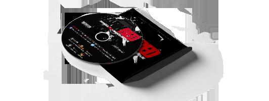 Disk-and-folder-mockup-1409391488