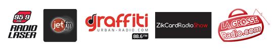 Radio-1409392152