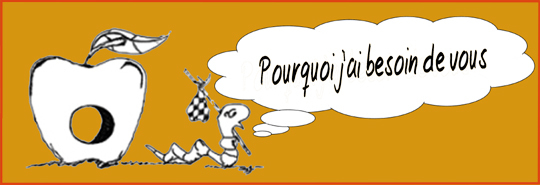 Vers_avec_bulle_pourquo_-_copie-1409467590