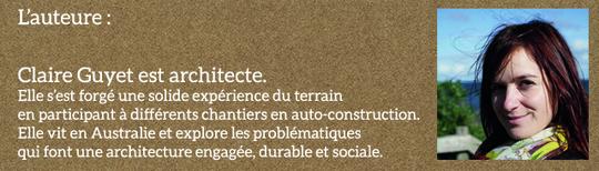 Auteure-1409471073