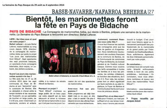 La_semaine_du_pays_basque_du_29_ao_t_au_4_septembre_2014-1409478890