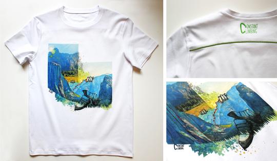 T-shirt-1409499115