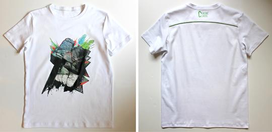 Tshirt2-1409502281