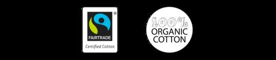 Fairtade_oc_logos-1409514826