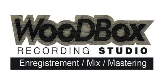 Logo_woodbox-1409577444
