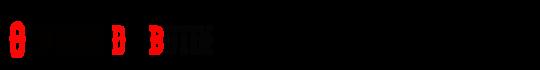 Gestion-1409585471