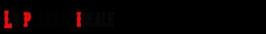 Planque-1409585499
