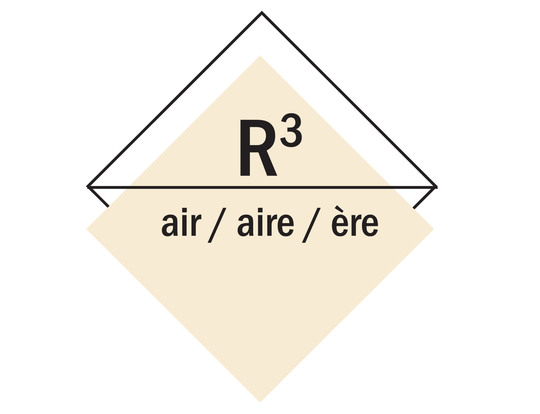 Logo_r3_b_b_-1409591118