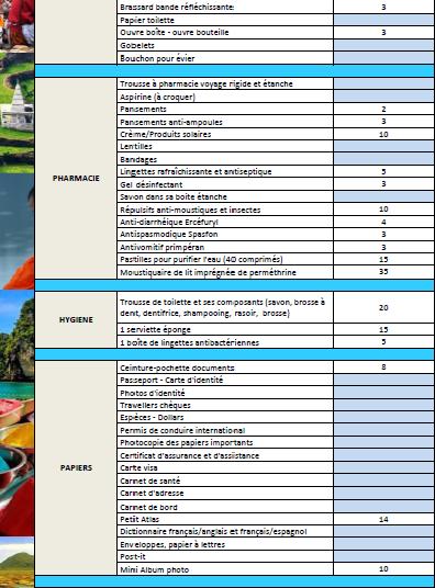 Tableau_de_financement1-1409599051