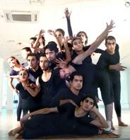 Danseurs2011-1409607891