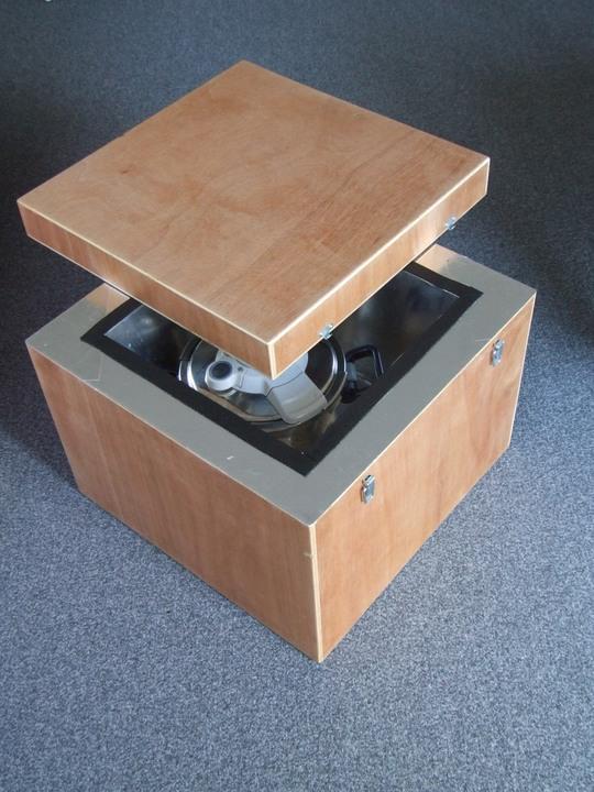 entropie lance un appel participation pour un catalogue. Black Bedroom Furniture Sets. Home Design Ideas