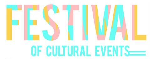 Festival-1409652562