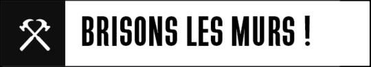 Brisons_les_murs-1409654992