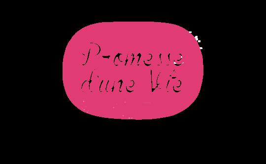 Pdv_logo_hd-1409669259