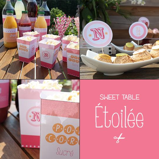 St_etoilee-1409669448