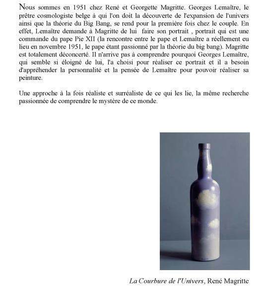 Univers_demasque_page_2-1409674723