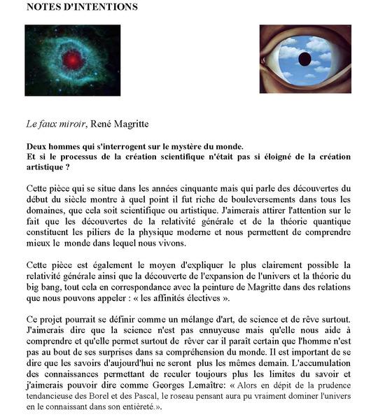 Univers_demasque_page_3-1409674733
