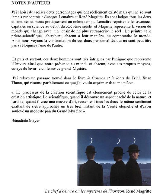 Univers_demasque_page_4-1409674743