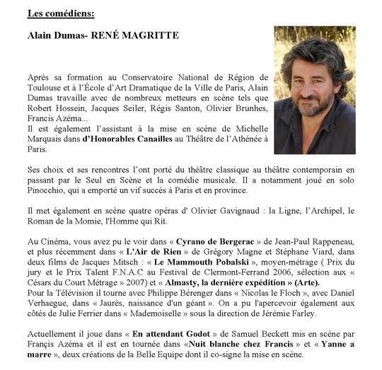 Univers_demasque_page_6-1409674762