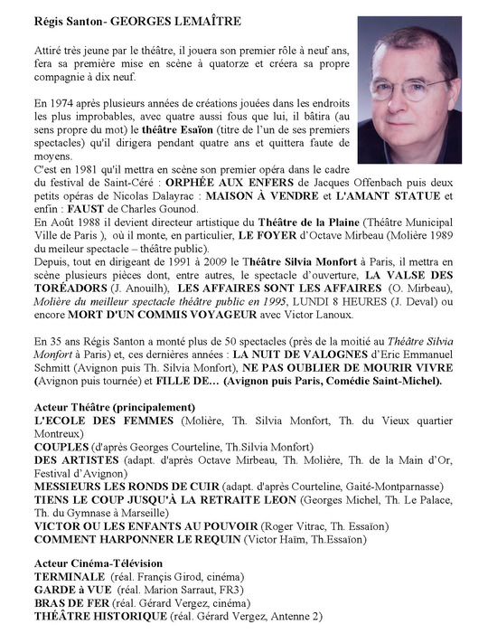 Univers_demasque_page_7-1409674773