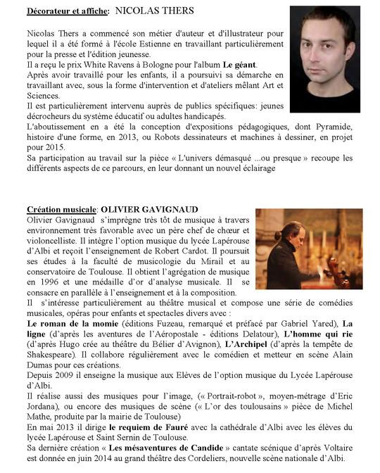 Univers_demasque_page_9-1409674791