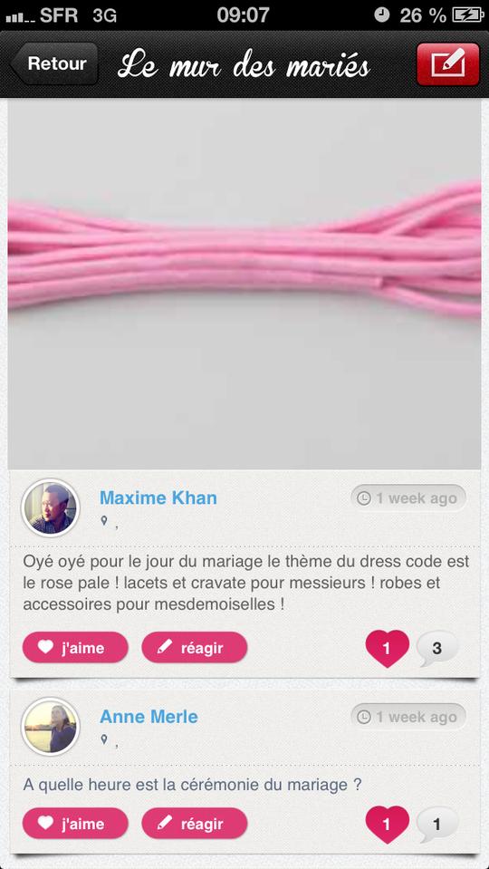 Pdv_le_mur_des_marie_s-1409675029