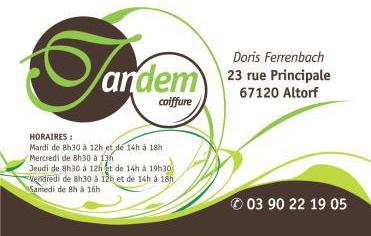 Tandem_logo-1409689390