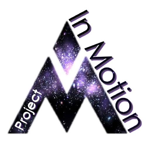 Logo-1409690515