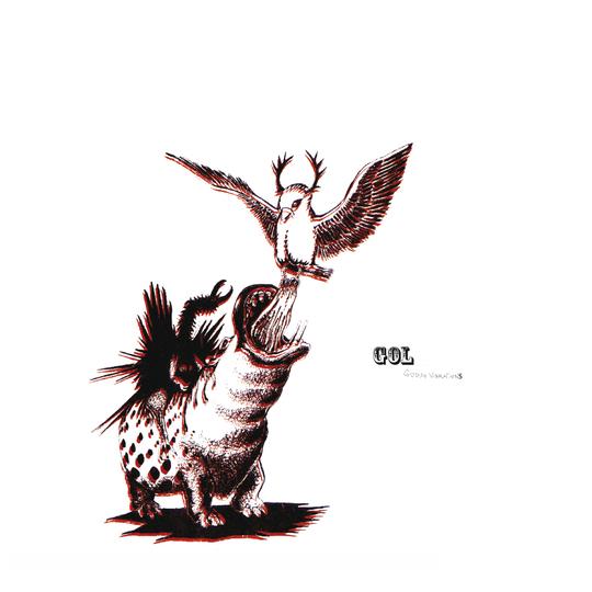 Gol_goose_vibrations_front_7x7-1409694111