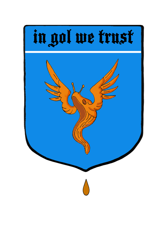 In_gol_we_trust_blason_bleu-1409694604