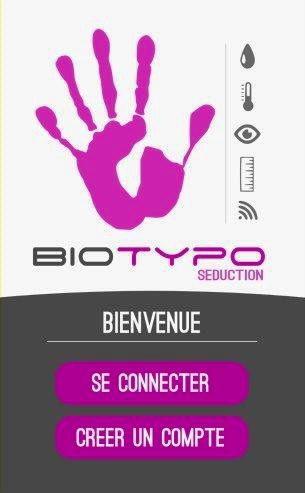 Appli_seduction_page_accueil-1409731453