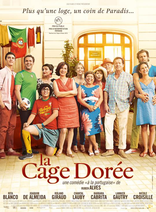 La-cage-doree-1409759101