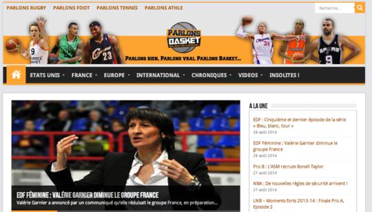 Parlons_basket-1409759505