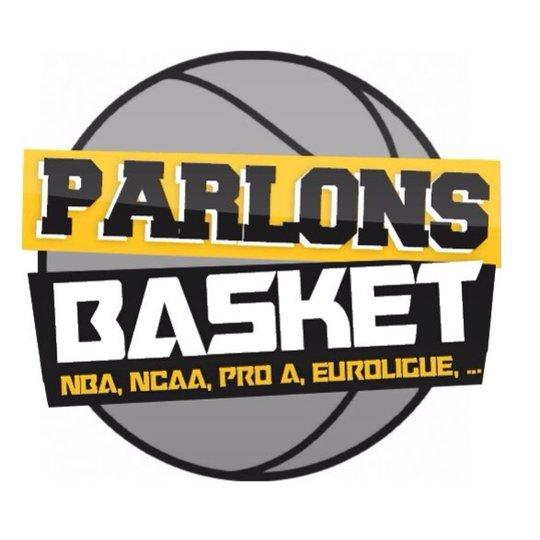 Parlons_basket-1409759592