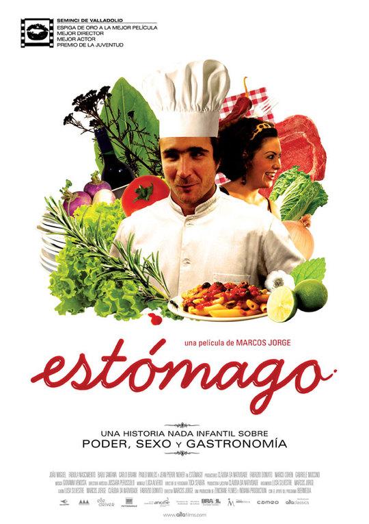 Affiche-estomago-1409759773