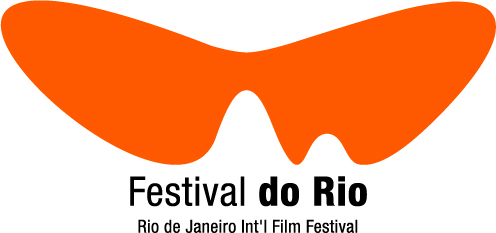 Logo_fest_rio-1409760163