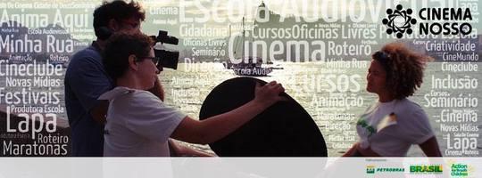 Cinema_nosso_2-1409761567