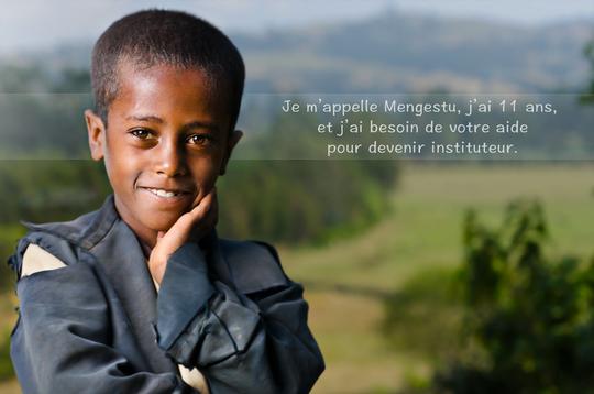 Mengistu-1409768726