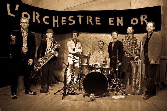 L_orchestre_en_or-3-1409837366