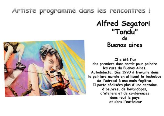 Alfredo_segatori-1409840705