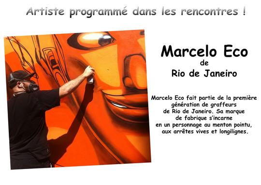 Marcelo_eco-1409840746