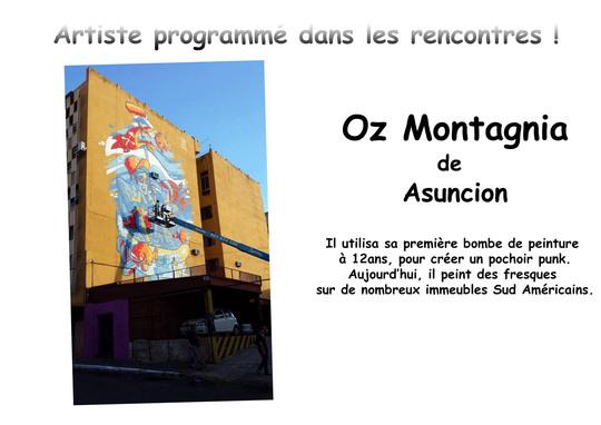 Oz_montagnia-1409840808